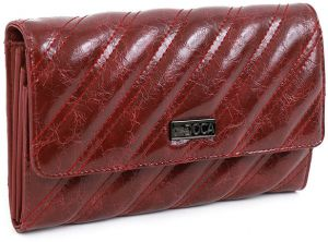 Doca Dámská peněženka 65861