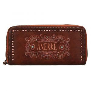 Anekke Velká dámská peněženka Arizona 30709-08