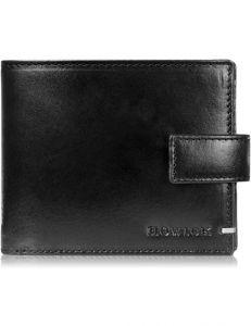 Pánská peněženka Howick vel. One Size 103254-364028