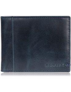 Pánská peněženka Howick vel. One Size 103255-364029
