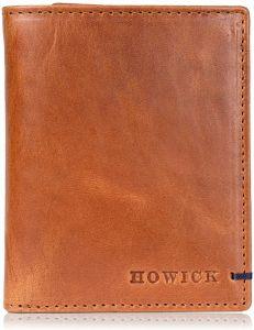 Pánská peněženka Howick vel. One Size 103256-364030
