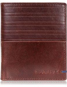 Pánská peněžekna Howick vel. One Size 103257-364031