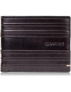 Pánská peněženka Howick vel. One Size 103258-364032