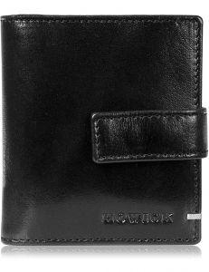 Pánská peněženka Howick vel. One Size 103259-364033