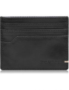 Pánská peněženka Howick vel. One Size 103260-364034