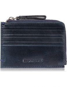 Pánská peněženka Howick vel. One Size 103262-364036