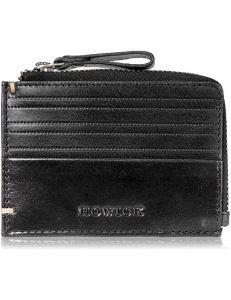 Pánská peněženka Howick vel. One Size 103263-364037
