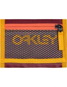 Peněženka Oakley 90's 103717