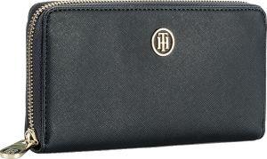 Tommy Hilfiger Dámská peněženka AW0AW04281-413