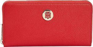 Tommy Hilfiger Dámská peněženka AW0AW08603-0KP