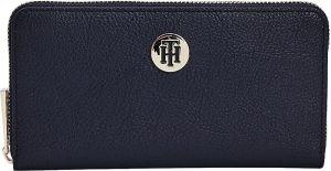 Tommy Hilfiger Dámská peněženka AW0AW08603-CJM