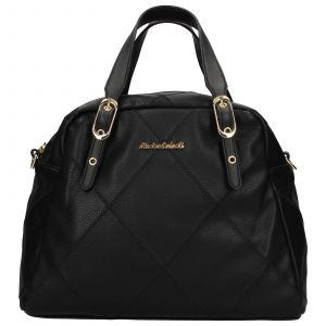 Dámská kabelka Marina Galanti Juta – černá