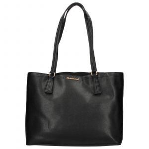 Dámská kabelka Marina Galanti Egona – černá