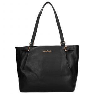 Dámská kabelka Marina Galanti Deana – černá