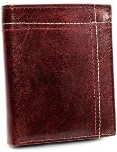 Pánská kožená peněženka Always Wild vel. univerzální 106667-373906