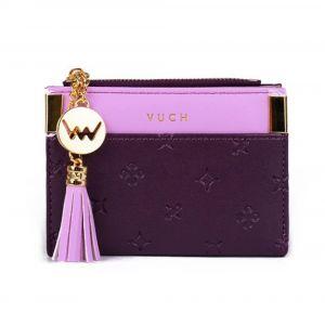 Vuch Dámská peněženka Mia