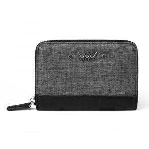 Vuch Dámská peněženka Jane