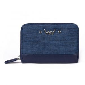 Vuch Dámská peněženka Maxie