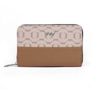 Vuch Dámská peněženka Abby