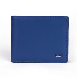 Vuch Pánská kožená peněženka Liam