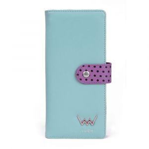 Vuch Dámská peněženka Sia