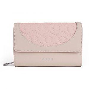 Vuch Dámská kožená peněženka Stellyn