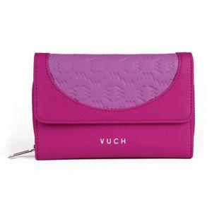 Vuch Dámská kožená peněženka Swen