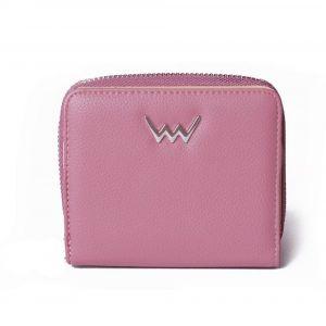 Vuch Dámská peněženka Malena