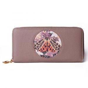 Vuch Dámská peněženka Ambre du Ciel