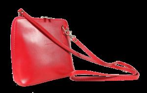 Grana Rossa Chiaro
