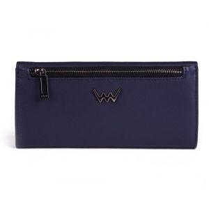 Vuch Dámská kožená peněženka Roxy