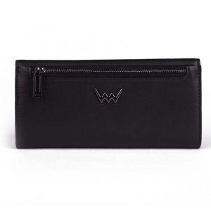 Vuch Dámská kožená peněženka Folly