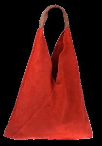 Caliva Rossa