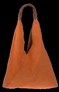 Caliva Arancione