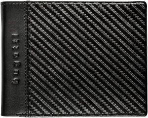 Bugatti Pánská kožená peněženka 49220101