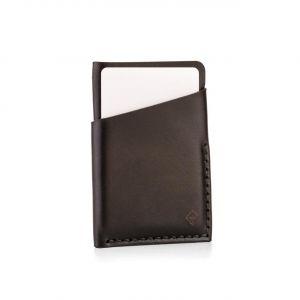 Kožená peněženka Starless Night 74002