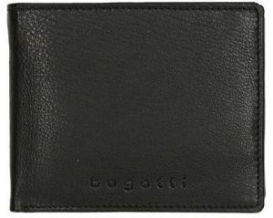 Bugatti Pánská kožená peněženka 49131401