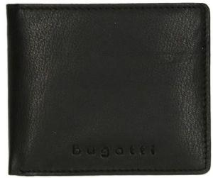 Bugatti Pánská kožená peněženka 49131601
