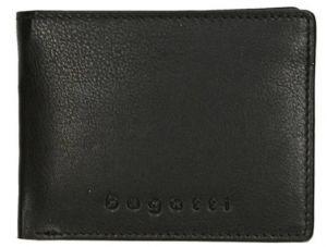 Bugatti Pánská kožená peněženka 49131101