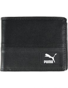 Puma originals billfold wallet vel. univerzální 113491-401617