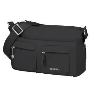 Samsonite Dámská kabelka přes rameno Move 3.0 – černá