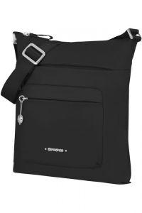 Samsonite Dámská crossbody kabelka Move 3.0 Mini – Černá