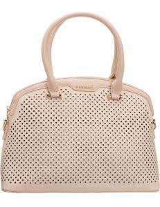 Monnari® růžová dámská kabelka vel. ONE SIZE 114984-407740