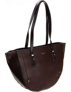 David jones shopper kabelka s dlouhými držadly vel. ONE SIZE 115035-407791