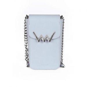 Vuch Dámská peněženka Wally