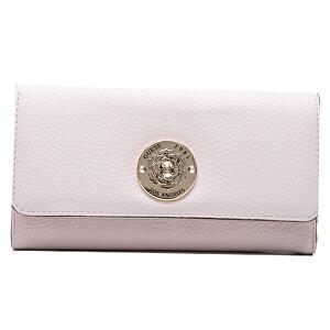Guess Dámská peněženka SWVG77 44650 LILAC