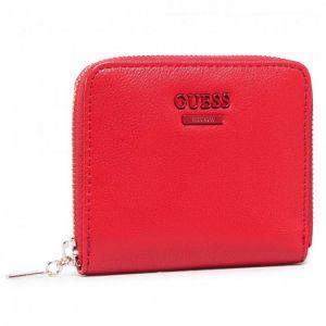 Guess Dámská peněženka SWVE78 79370 Red