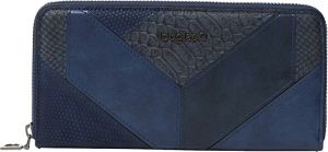 Desigual Dámská peněženka Mone Ava Fiona 21SAYP035000