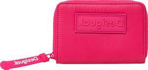 Desigual Dámská peněženka Mone Full Color Marisa 21SAYA083002