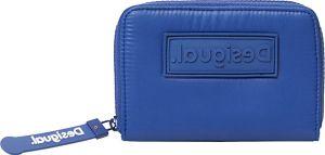 Desigual Dámská peněženka Mone Full Color Marisa 21SAYA085000